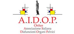 AIDOP - Associazione Italiana Disfunzioni Organi Pelvici