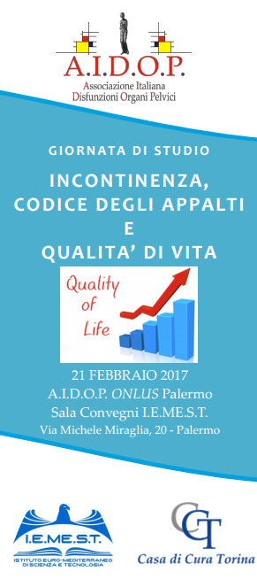 incontinenza2017feb brochure fronte